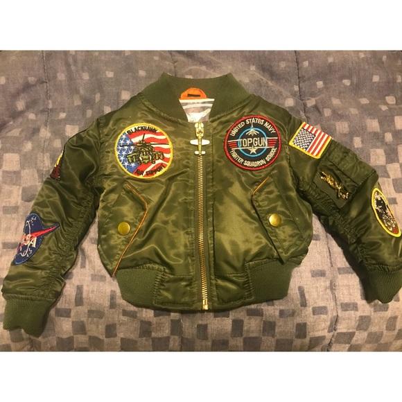 3cd7a6dac3a0 Jackets   Coats